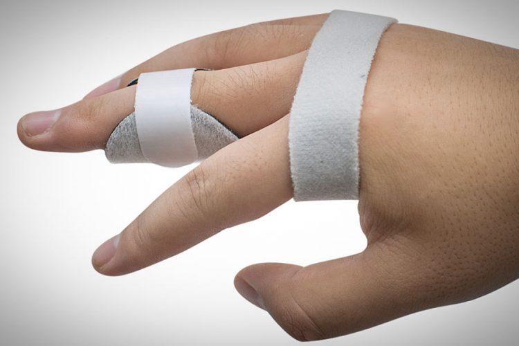 Tetik Parmak Hastalığı, Tedavisi ve Ameliyatı - Doç. Dr. Burhan Özalp - İstanbul ve Diyarbakır Plastik ve Estetik Cerrahi